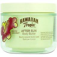 HAWAIIAN TROPIC After Sun Bodybutter 200 ml - Napozás utáni testápoló