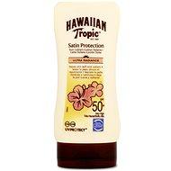HAWAIIAN TROPIC Satin Protection LTN SPF50 180 ml - Napozókrém