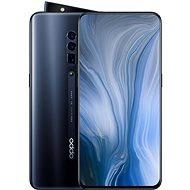Oppo Reno 10x Zoom 256GB fekete - Mobiltelefon