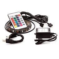 Dekoratív LED szalag OPTY 50DTM TV-hez
