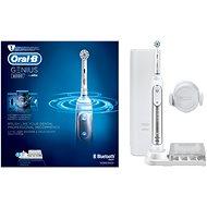 Oral-B Genius PRO 8000 - Elektromos fogkefe
