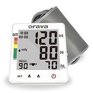 Orava TL-100 - Vérnyomásmérő