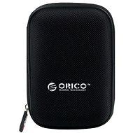 Orico PHD-25 - Merevlemez tok