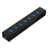 ORICO 7x USB 3.0 Hub - USB Hub