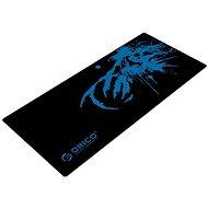 Orico MPA9040 fekete-kék