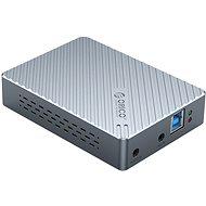 Orico HVC-1080 - Felvevő berendezés