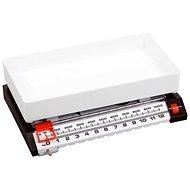 Mechanikus konyhai mérleg 13 kg - Konyhai mérleg