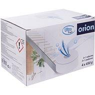 Orion 832336 Páramentesítő tabletta 3+1 - Tartozék