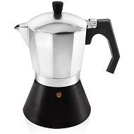 DAVE AL Kávéfőző 0,5l