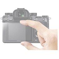 Sony képernyő védő üveg PCK-LG1 - Képernyővédő