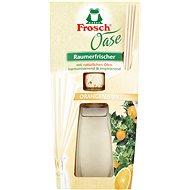 Frosch Oase illatosító - narancsliget 90 ml - Illatpálca
