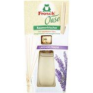 FROSCH Oase aromaporlasztó, levendula, 90 ml - Illatpálca