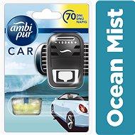 AMBI PUR Ocean Mist Autóillatosító 7 ml - Autóillatosító