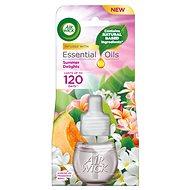 AIR WICK Life Scents elektromos légfrissítő újratöltővel (19 ml)