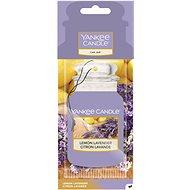 YANKEE CANDLE Lemon Lavender 14 g