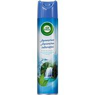 AIR WICK Aquamarine 300 ml