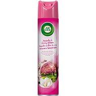 AIR WICK Magnólia és cseresznyevirág 300 ml