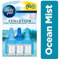 AMBI PUR 3Volution Elektromos Légfrissítő Utántöltő 20 ml - Légfrissítő