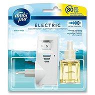 AMBI PUR Elektromos Légfrissítő Kezdőcsomag 20 ml - Légfrissítő