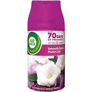 AIR WICK FreshmaticSzatén és liliom illattal 250 ml - Légfrissítő