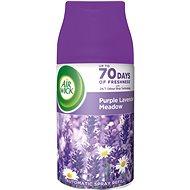 AIR WICK Freshmatic náplň Levandule 250 ml - Légfrissítő