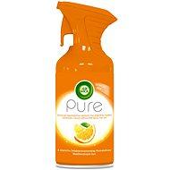 AIR WICK Spray Pure Mediterranean Sun - Mediterrán nyár 250 ml - Légfrissítő