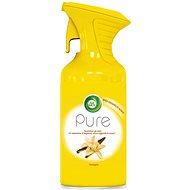 AIR WICK Pure légfrissítő - Fehér vaníliavirág 250 ml - Légfrissítő