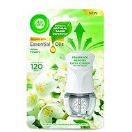 AIR WICK elektromos teljes virág virág 19 ml
