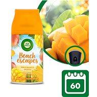 AIR WICK Freshmatic Maui mangó csobbanás utántöltő 250 ml - Légfrissítő