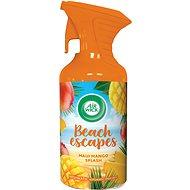 AIR WICK Spray - Maui mangó csobbanás, 250 ml - Légfrissítő