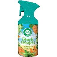 AIR WICK Spray Aruba dinnye koktél 250 ml - Légfrissítő