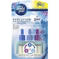 AMBI PUR 3Volution Spring Awakening 20 ml - Légfrissítő