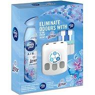 AMBI PUR Spring Awakening 3 Volution + Spray 300 ml - Légfrissítő
