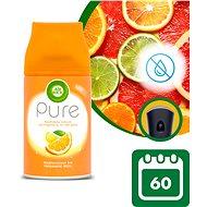 AIR WICK Freshmatic Pure utántöltő - Mediterrán nyár 250 ml - Légfrissítő