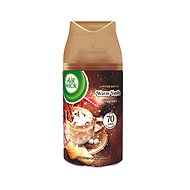 AIR WICK Spray - Vaníliás sütemény 250 ml - Légfrissítő
