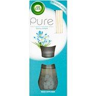 AIR WICK Pure Tavaszi szellő 25 ml - Illatpálca