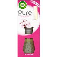 AIR WICK Pure Cseresznyevirág 25 ml - Illatpálca