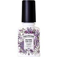 POO-POURRI Lavender Vanilla 59 ml - Légfrissítő