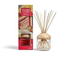 YANKEE CADNLE Sparkling Cinnamon 120 ml - Illatpálca
