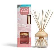 YANKEE CANDLE Pink Sand 120 ml - Illatpálca