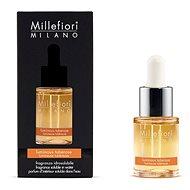 MILLEFIORI MILANO Luminous Tuberose 15 ml - Illóolaj