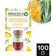 AIR WICK Botanica Electric Friss ananász és tunéziai rozmaring 19 ml