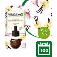 AIR WICK Botanica Electric Utántöltő -  Vanília és himalájai magnólia 19 ml