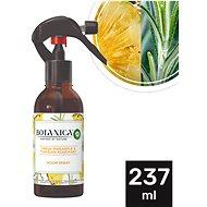 Botanica by Air Wick Friss ananász és tunéziai rozmaring 237 ml