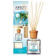 AREON otthoni parfüm Tortuga 150 ml - Illatpálca
