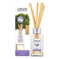 AREON Home Perfume Patch-Lavender-Vanilla 85 ml - Légfrissítő