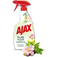 AJAX Pure Home Apple Blossom 500 ml - Tisztítószer