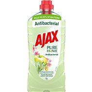 AJAX Pure Home Apple 1 l - Tisztítószer