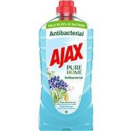 AJAX Pure Home Elderflower 1 l - Tisztítószer