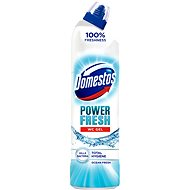 DOMESTOS Total Hygiene Ocean Fresh 700 ml - Tisztítószer